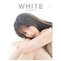 WHITE graph 004