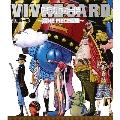 VIVRE CARD~ONE PIECE図鑑~STARTER SET Vol.2