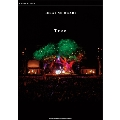 SEKAI NO OWARI 「Tree」 バンド・スコア