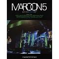 マルーン5 / ベスト バンド・スコア