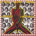 Midnight Marauders<完全生産限定盤>
