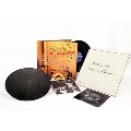 Beggars Banquet: 50th Anniversary Edition [LP+12inch+ソノシート]<限定盤>