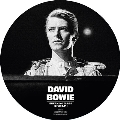 Breaking Glass E.P. (40th Anniversary Picture Disc)<完全生産限定盤>