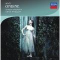 H.W.Henze: Ondine