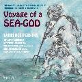 海神の航海~ファゴットが導く20世紀の音楽の旅