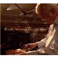 Live In London [CD+DVD]