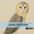 L.Couperin: Works for Organ and Harpsichord