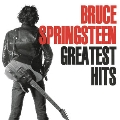 Greatest Hits<完全生産限定盤>