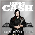 Johnny Cash And The Royal Philharmonic Orchestra<完全生産限定盤>