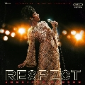 Respect (Original Motion Picture Soundtrack)(Vinyl)<完全生産限定盤>