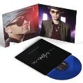 Prince Royce<Clear Blue Vinyl>