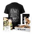 Unapologetic : Diamonds Deluxe Edition Box [CD+DVD+ステッカー+ポスター+Tシャツ]<限定盤>