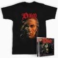 Magica: Deluxe [2CD+Tシャツ:XLサイズ]<数量限定盤>