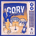 Cory and The Wongnotes<限定盤>
