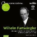 Schumann: Manfred Overture, Symphony No.4; Beethoven: Symphony No.3
