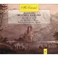 Brahms: Die Schone Magelone Op.33