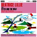 Beatrice Lillie in Peter and the Wolf - Musik by Prokofiev