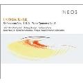 Kubik: Sinfonietta No.1, No.3, Piano Concerto No.3