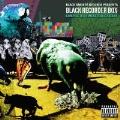 BLACK RECORDER BOX compile & dj mixed by DJ BAKU
