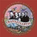 THE COMPLETE TRANSATLANTIC RECORDINGS (4CD DELUXE BOXSET)