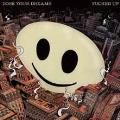 DOSE YOUR DREAMS [2CD+ブックレット+ミニ・ポスター]