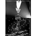 "Aimer Live in 武道館 ""blanc et noir""<通常版>"
