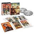 ワンス・アポン・ア・タイム・イン・ハリウッド [Blu-ray Disc+DVD]<初回生産限定版>