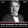 アルトゥール・シュナーベル・コレクション~1932-1950 Recordings
