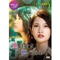 恋の始まり夢の終わり DVD-BOX<初回限定版>