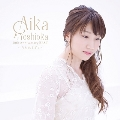 AIKA YOSHIOKA 10th Anniversary BEST ~うたのしずく~<通常盤>