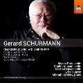 Gerald Schurmann: Chamber Music Vol.3
