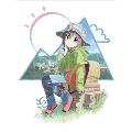 ヤマノススメ セカンドシーズン1巻 [Blu-ray Disc+DVD]