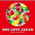 ONE LOVE JAPAN