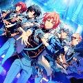 あんさんぶるスターズ! アルバムシリーズ Present -Knights-<通常盤>