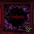 wisteria [CD+DVD]