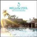 Soul Source Production presents Mellow Feel