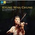 Sibelius: Violin Concerto Op.47; Tchaikovsky: Violin Concerto Op.35<完全生産限定盤>