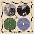 Prokofiev: Visions Fugitives Op.22 - No.9, 3, 17, 18, 11, 10, 16, 6, 5, Sonatine Pastorale, etc<限定盤>