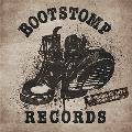 """BOOTSTOMP""""10YEARS OF HITS""""2004-2014<完全限定盤>"""