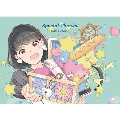 Special Thanks! [3CD+スペシャルブック]<初回限定盤/アニバーサリースペシャル盤>