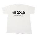 からめる × TOWER RECORDS CAFE Tシャツ