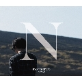NOMAD [CD+DVD]<初回限定盤A/初回限定仕様>