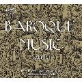 Baroque Music Vol.1