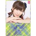 岩佐美咲 AKB48 2015 卓上カレンダー