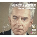 ベートーヴェン: 交響曲全集、ピアノ協奏曲第3番&第5番<限定盤>