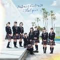 さくら学院 2020年度 ~Thank you~ [CD+Blu-ray Disc]<さくら盤 初回盤A>