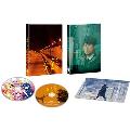 ミッドナイト・バス 豪華版 [Blu-ray Disc+DVD] Blu-ray Disc