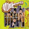 プラチナム・コレクション Monkees Vol.2<タワーレコード限定>