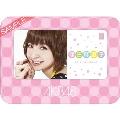 篠田麻里子 AKB48 2013 卓上カレンダー