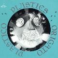 ORIGATO PLASTICO<タワーレコード限定>